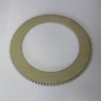 3F5504 Plate assy