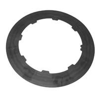 4K1317 Clutch Plate