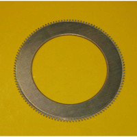 5H8530 Clutch Disc assy