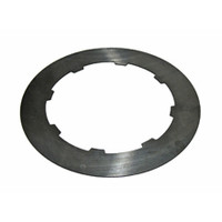5K8616 Clutch plate assy