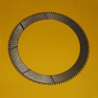 5M1199 Clutch plate assy