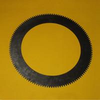 6P5404 Plate, Clutch