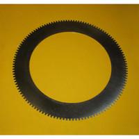 6T3080 Clutch Plate Assy