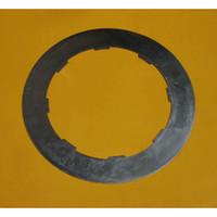 6T8886 Clutch Plate assy