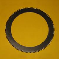 6Y7160 Clutch plate assy
