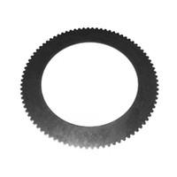 8G4510 Clutch Plate