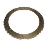 8S2174 Plate, Clutch