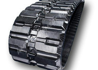 Bobcat T870 Rubber Track  - Pair 450x86x60