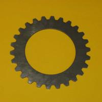 1221881 Clutch Plate