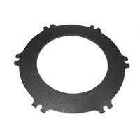 1S0057 Clutch Plate