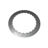 3P0337 Plate Assy