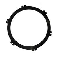 3P1686 Clutch Plate