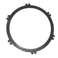3P1687 Clutch plate