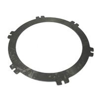 3P2346 Clutch Plate