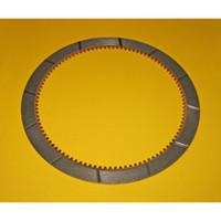 3P5955 Disc, Clutch