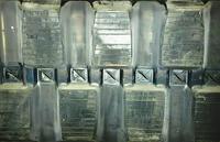 Kobelco SK060 Rubber Track  - Pair 450x81.5x74