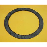 9P7390 Clutch Disc