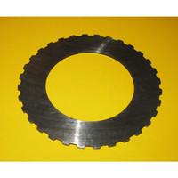9U9995 Clutch Disc
