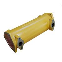 1154517 Oil Cooler