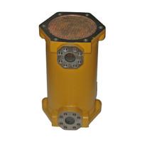 1275537 Oil Cooler