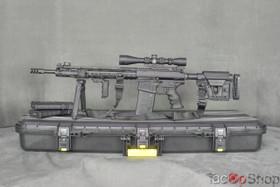 Aero Precision AR-10 .308/7.62NATO SuperKit