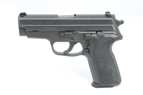 Preowned Sig Sauer P229