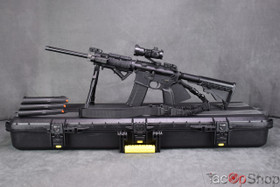 California Smith & Wesson M&P 15 Sport 2 in SuperKit! Everything Included!