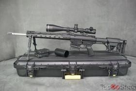 Aero Precision AR-10 6.5 Creedmoor SuperKit