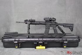 Springfield Armory SAINT EDGE 5.56 Superkit!