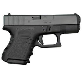 Glock 26 9mm - UG2650201