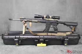 Diamondback AR-15 Valkyrie SuperKit! Everything Included!