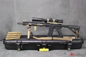 Diamondback AR-15 Hunter SuperKit! Everything Included!