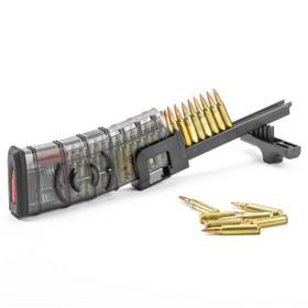 Universal Rifle SpeedLoader