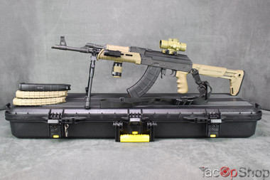 ak47 for sale