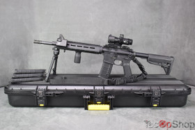 Springfield Armory SAINT VISM 5.56 SuperKit!