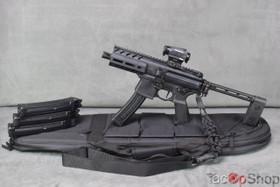 Sig Sauer MPX K Pistol SuperKit!