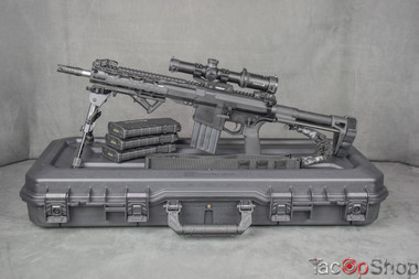 Radical Firearms .308 - Full View