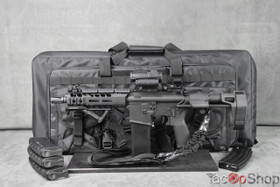 Radical Firearms 5.56 - Full View