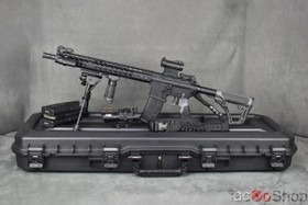 "CBC Industries, 15"" Rail, Daniel Defense Furniture"