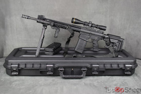 CBC Industries .308