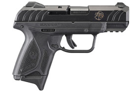 Security 9 Compact Navy SEAL