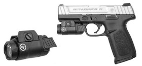 Smith & Wesson 13047 SD40 VE