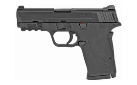 Smith & Wesson, M&P9 SHIELD EZ M2.0 12437