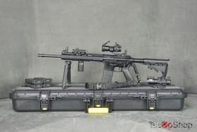 Ruger AR-556 - Flat Top