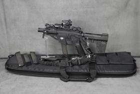 Freedom Ordnance FX9