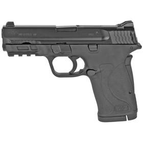 Smith & Wesson, M&P380 Shield EZ M2.0, SW180023