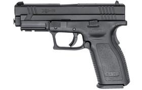 Springfield XD Defender 9mm XDD9101HC
