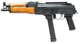 Draco AK Pistol 9mm
