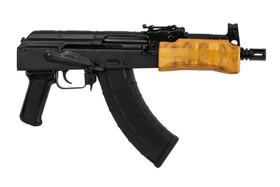 Mini Draco AK Pistol 7.62x39
