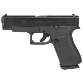 Glock 48 9mm PA4850201